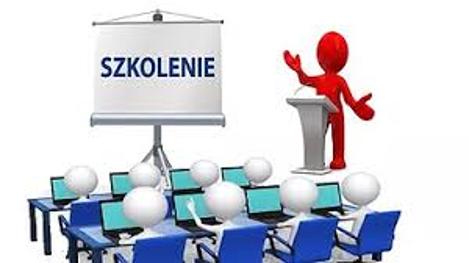 Pakiet Konferencyjno - szkoleniowa